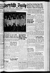 Spartan Daily, April 23, 1942 by San Jose State University, School of Journalism and Mass Communications