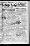 Spartan Daily, May 19, 1942