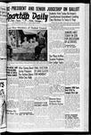 Spartan Daily, May 22, 1942