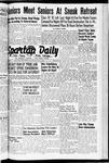 Spartan Daily, May 27, 1942