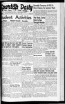 Spartan Daily, June 1, 1942
