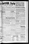 Spartan Daily, June 8, 1942
