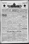 Spartan Daily, February 27, 1945 by San Jose State University, School of Journalism and Mass Communications