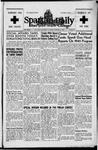 Spartan Daily, February 27, 1945