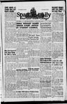 Spartan Daily, April 10, 1945 by San Jose State University, School of Journalism and Mass Communications