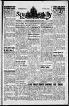 Spartan Daily, May 1, 1945
