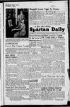 Spartan Daily, January 17, 1946