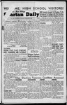 Spartan Daily, February 14, 1946 by San Jose State University, School of Journalism and Mass Communications