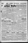 Spartan Daily, February 14, 1946