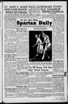 Spartan Daily, February 20, 1946