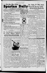 Spartan Daily, March 13, 1946
