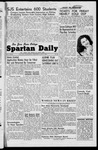 Spartan Daily, May 1, 1946