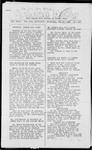 Spartan Daily, May 15, 1946