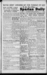 Spartan Daily, June 6, 1946