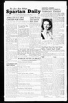 Spartan Daily, June 11, 1946