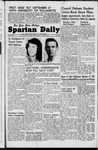 Spartan Daily, June 19, 1946