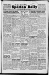 Spartan Daily, December 4, 1946 by San Jose State University, School of Journalism and Mass Communications