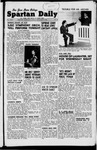 Spartan Daily, December 10, 1946 by San Jose State University, School of Journalism and Mass Communications