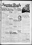 Spartan Daily, May 5, 1959