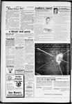 Spartan Daily, October 30, 1959