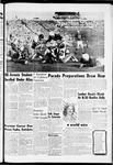 Spartan Daily, November 6, 1959