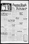 Spartan Daily, December 2, 1959