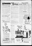 Spartan Daily, October 9, 1960