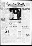 Spartan Daily, September 24, 1962