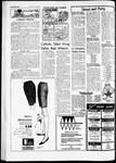 Spartan Daily, October 18, 1962 by San Jose State University, School of Journalism and Mass Communications