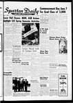 Spartan Daily, May 28, 1963