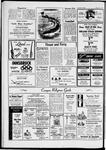 Spartan Daily, October 4, 1963