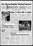 Spartan Daily, November 5, 1965