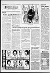 Spartan Daily, April 4, 1967
