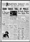Spartan Daily, April 20, 1967