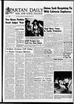 Spartan Daily, April 26, 1967