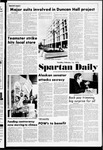Spartan Daily, February 13, 1973