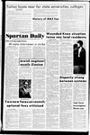 Spartan Daily, March 22, 1973