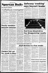 Spartan Daily, April 2, 1973