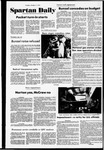 Spartan Daily, October 2, 1973