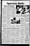 Spartan Daily, December 20, 1973