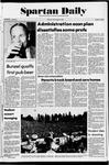Spartan Daily, September 9, 1975