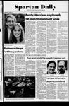 Spartan Daily, September 19, 1975