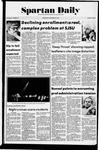 Spartan Daily, September 24, 1975