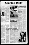 Spartan Daily, September 3, 1976