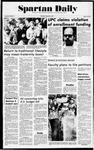 Spartan Daily, September 9, 1976