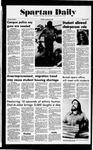 Spartan Daily, September 16, 1976