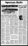Spartan Daily, September 17, 1976