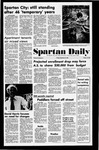 Spartan Daily, September 24, 1976