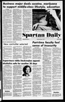 Spartan Daily, March 17, 1977