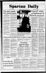 Spartan Daily, February 10, 1978